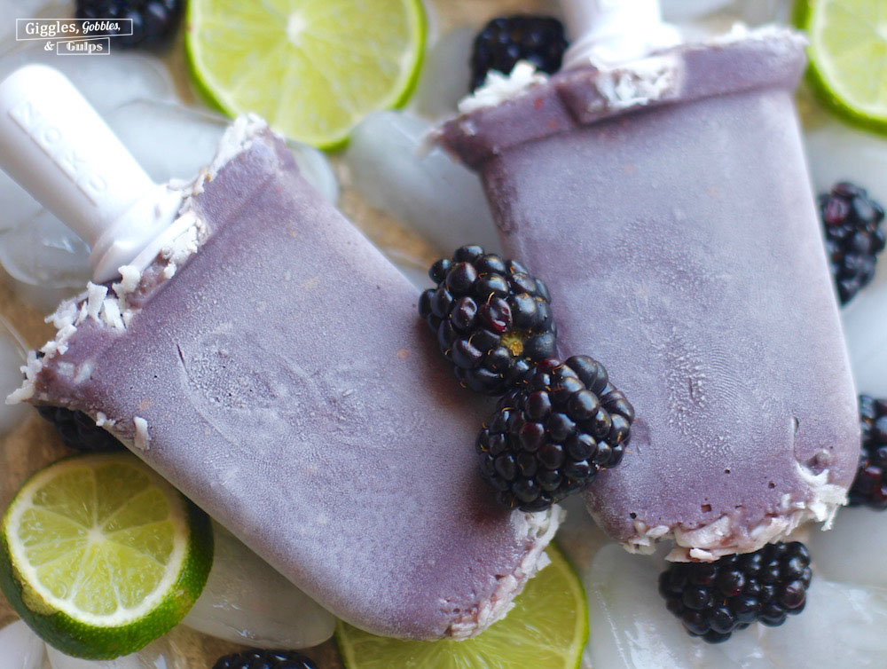 blackberry paletas3