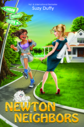 newton_neighbors_suzy_duffy