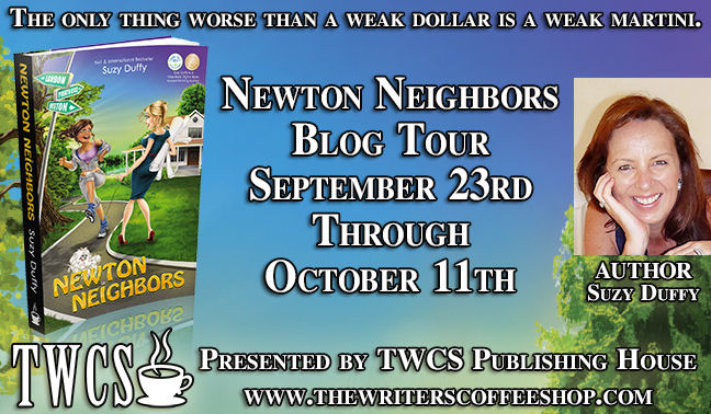 Newton-Neighbors-Large-Blog-Tour
