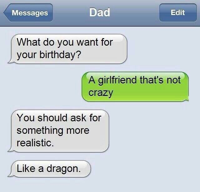 dragon-dad-girlfriend