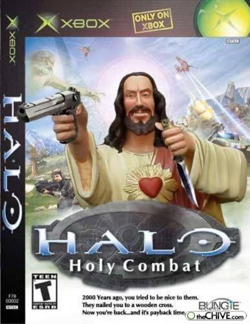 halo-holy-combat