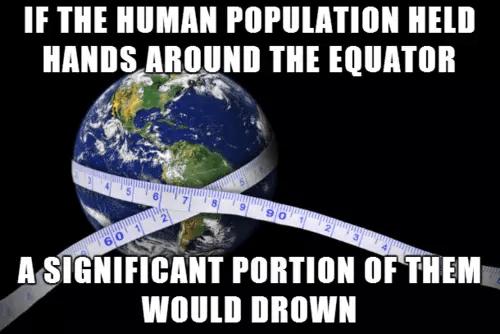 hold-hands-around-world-drown