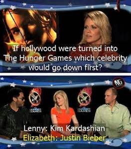 hunger-games-celebrity-go-down