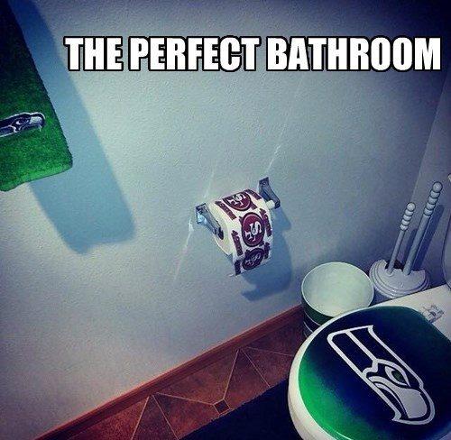 perfect-bathroom