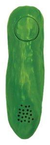yodeling-pickle