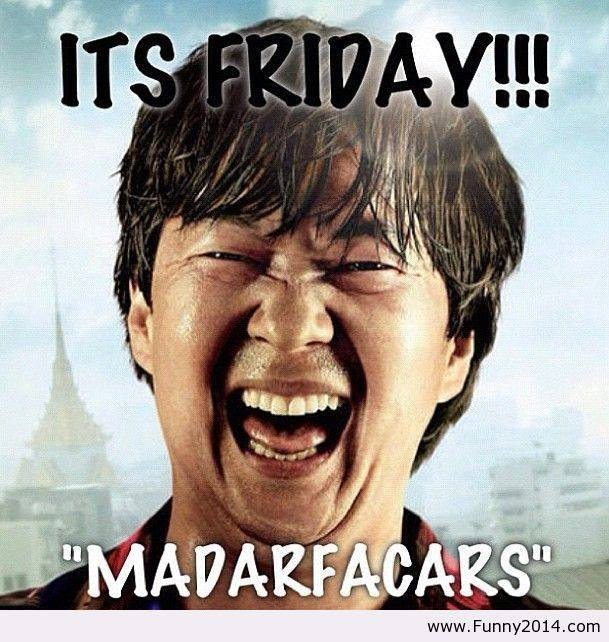 friday-madafarkers
