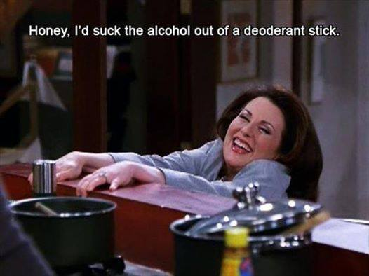 suck-alcohol-out-of-deoderant