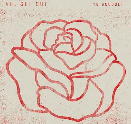All Get Out album 2018