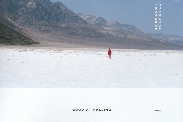 the-japanese-house-good-at-falling-2019