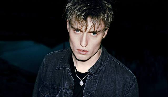 Sam Fender album 2019