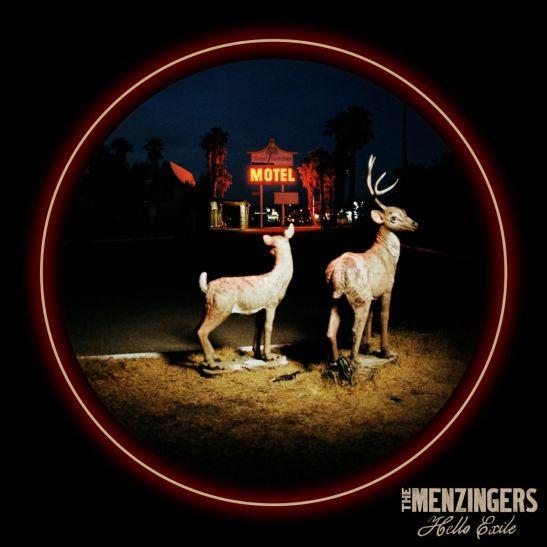 the_menzingers_album_2019