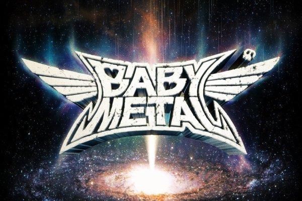 babymetal_album_2019