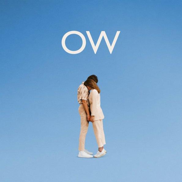 oh_wonder_album_2020