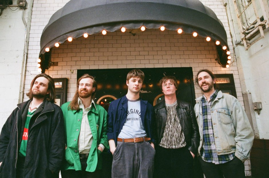 fontaines_dc_press_shot_2020