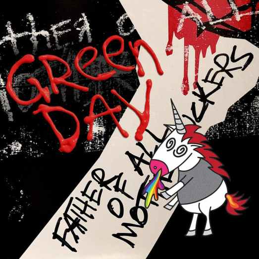 Green-Day-Father-Of-All-Mother-Fuckers-album-artwork-2020