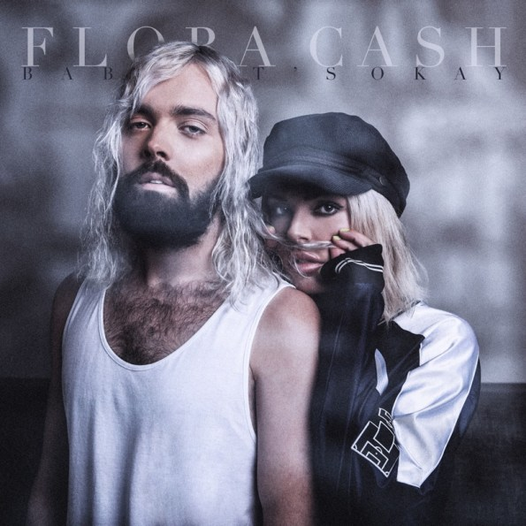 Flora Cash Baby It's Okay 2020