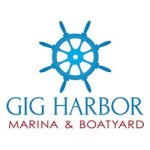 gig_harbor_marina_LOGO