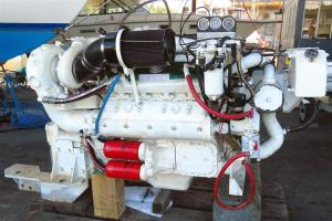 Hiring diesel mechanics