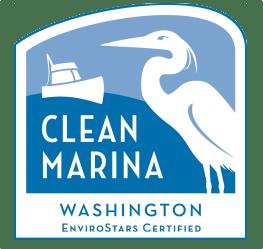 Clean Marina