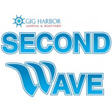 Second Wave closure