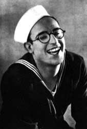 Harold_Lloyd_in_A_Sailor-made_Man