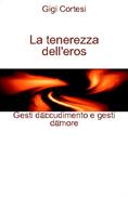 la-tenerezza-delleros-copertina