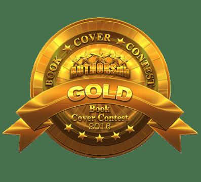 talon-5-gold_2016
