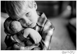 Gigi's Joy Photography: Racine Children's Photographer