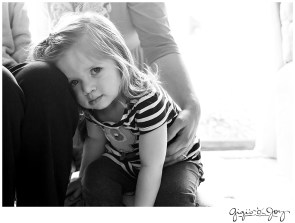 Gigi's Joy Photography: Children Photographer Racine
