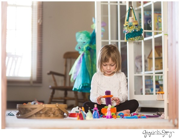Gigi's Joy Photography: Union Grove Lifestyle Photographer Documentary Children's Photography