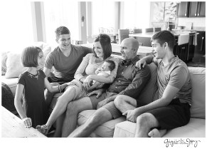 Gigi's Joy Photography: Union Grove Family Photographer Racine