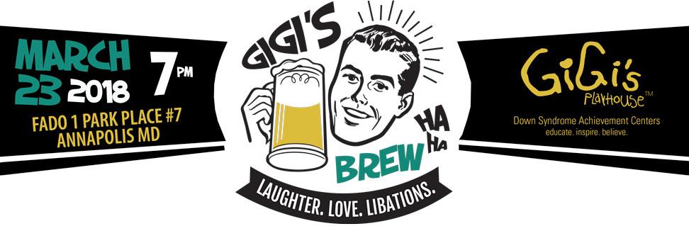 Brew-Ha-Ha-logo-annapolis-ver2