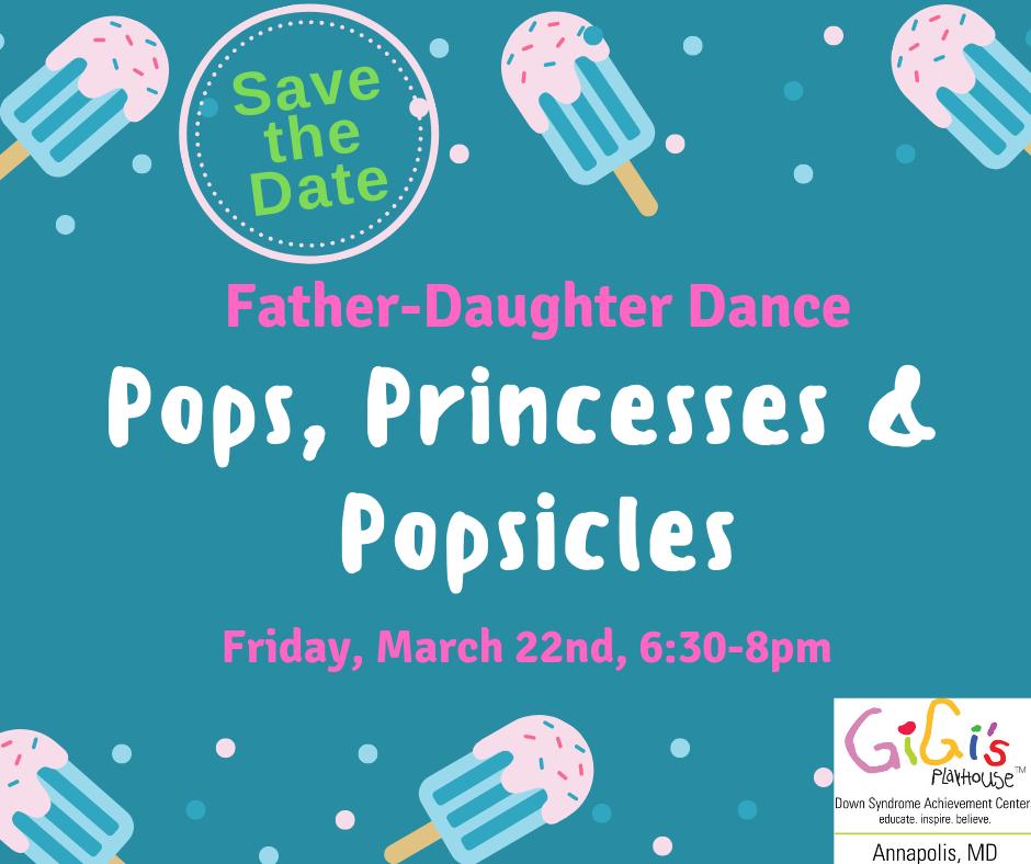 Pops, Princesses & Popsicles (6)