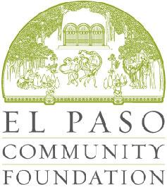 logo_epcf