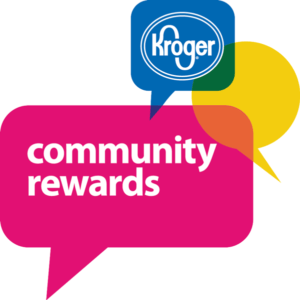 KROGER COMMUNITY REWARDS PROGRAM BENEFITS GiGi's Playhouse Indianapolis