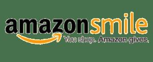 AmazonSmile_Logo-no-background-(1)