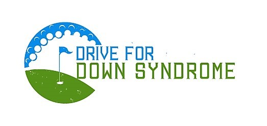 Drive for Down Syndrome