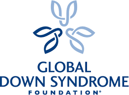 global down syndrome