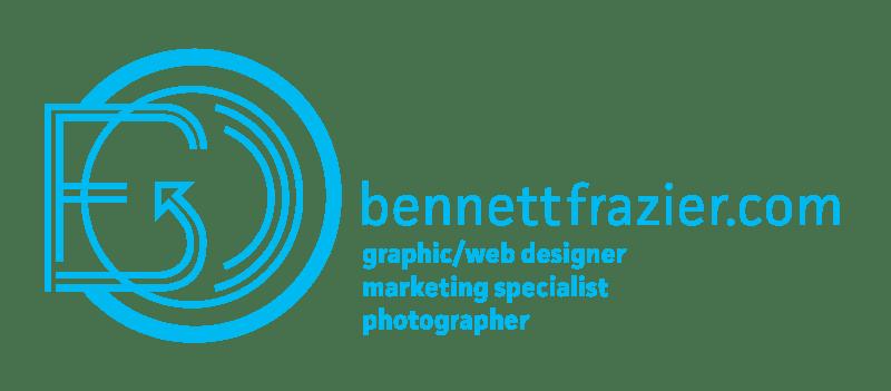 BF-logomark