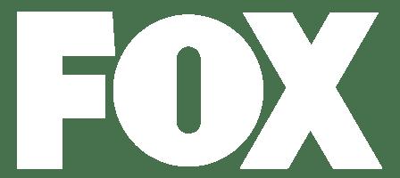 fox-200h