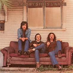 crosby-stills-nash
