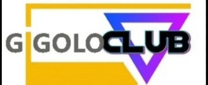 Gigolo India Pvt Ltd Official club