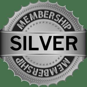 silver member1655798153315476885