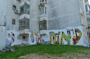 mostar-your-mind