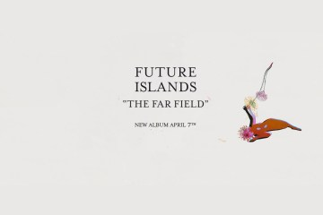 4AD - future islands banner