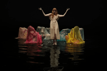 florence-the-machine-big-god