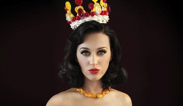 katy-perry-main_2256284b
