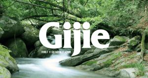 gijie_ogimg