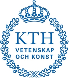 KTH- The Royal Institute of Technolgy, Sweden
