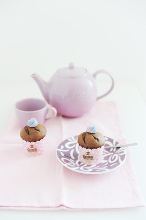 Muffin Chocolate Violet https://gikitchen.wordpress.com/2014/09/30/american-horror-story-ricette-prima-stagione/